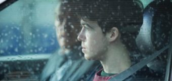 Black Mirror Review: S03E03 – As Dark As It Gets