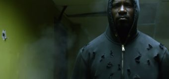 Luke Cage Season 1 Review: Always Forward, Sometimes Back