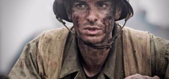 Hacksaw Ridge Feature: Real Life Characters Who Overcame Adversity