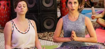 Crazy Ex-Girlfriend Review: Why is Josh's Ex-Girlfriend Eating Carbs?
