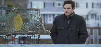 Casey Affleck & Michelle Williams Feature In New Manchester By The Sea Clip