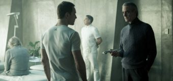 Assassin's Creed: Michael Fassbender & Marion Cotillard Talk The Science Of The Animus In New Featurette