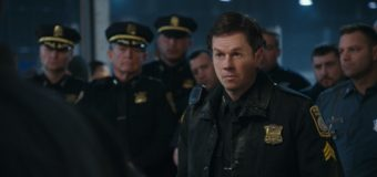 Watch Mark Wahlberg In Action In New Patriots Day Trailer