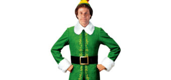 Top Festive Films: Elf- The Embodiment Of Our Inner Child At Christmas