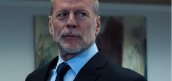 Marauders Feature: Top 5 Bruce Willis Roles