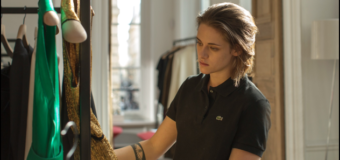 Brand New Trailer Released For Personal Shopper Starring Kristen Stewart