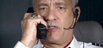Sully: Miracle on the Hudson Review: Tom Hanks Flies a Plane