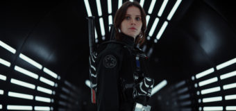 Rogue One Racks Up Further Global Box Office Success