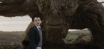 A Monster Calls Review: Making Sense of Complex Emotions