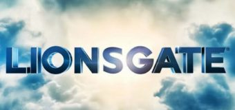 Lionsgate UK Receives 18 BAFTA Nominations Marking All-Time Record