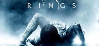 Chilling New Clip From Rings Has Been Released