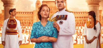 Viceroy's House To Receive World Premiere At The 67th Berlin International Film Festival
