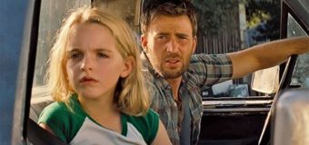 Brand New Gifted Trailer Released Starring Chris Evans