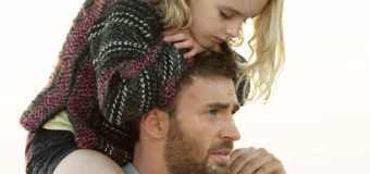 Brand New Clip Landed For Gifted Starring Chris Evans