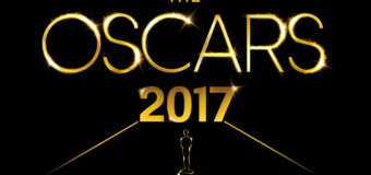 Oscars 2017: The Full Nominations – La La Land Bags 14 Nominations