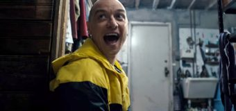 Split Review: Taught Thriller With A Sting In Its Tail