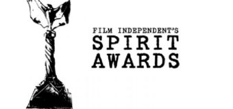 Independent Spirit Awards 2017 Winners List: Moonlight Wins Six Gongs