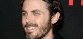 Casey Affleck's Light Of My Life Set To Go Into Production This Month