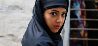 Lipstick Under My Burkha Wins Audience Award At Glasgow Film Festival 2017
