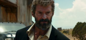 Logan Review: Wolverine's Bloodied Curtain Call