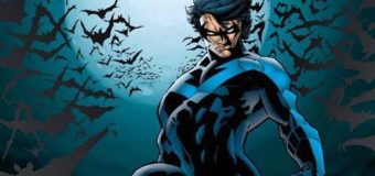 'Nightwing' Movie In Development