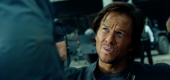 A New International Trailer For Transformers: The Last Knight Has Arrived