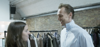 Watch: Tom Hiddleston Delivers A Masterclass On Accents – Did He Nail Them?