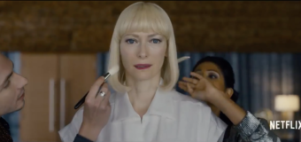 Netflix's 'Okja' Teaser Trailer Gives First Glimpse Of Mystery Animal