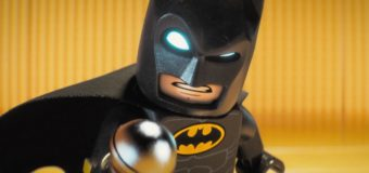 The Lego Batman Movie Review: The Best of the Bat Catalogue