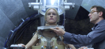 Netflix's The OA Review: Fantasy Genius or a Fantastic Waste of Time?