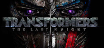 Director Michael Bay Bids Goodbye To Transformers Franchise After The Last Knight