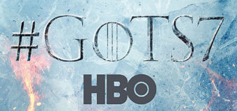Game of Thrones: Season 7 Release Date Announced