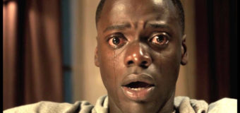 Get Out Review: A Smart, Modern Horror Classic