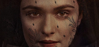 First Trailer & Poster Arrive For My Cousin Rachel Starring Rachel Weisz