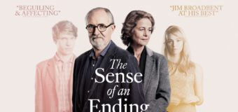 The Sense Of An Ending Review: A Reflective, Poignant Tale Of Lost Love & Redemption