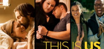 35 Times 'This Is Us' Played With Your Emotions