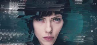 Ghost In The Shell – Extended Preview Whets The Appetite