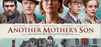 Another Mother's Son – New Clip Released for Mother's Day