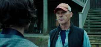 Action-Packed First Trailer Lands For American Assassin