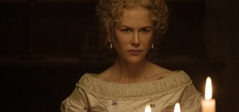 Watch Nicole Kidman & Colin Farrell In Action In New The Beguiled Trailer
