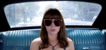 What Is A Girlboss? Netflix's Brand New Featurette Has The Answer