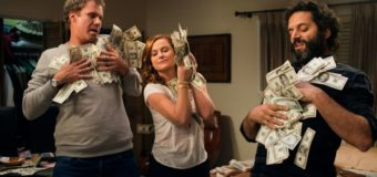 Will Ferrell, Amy Poehler & Jason Mantzoukas Star In New 'The House' Featurette