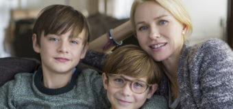 The Book Of Henry Review: The Young Actors Ooze Talent