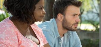 Chris Evans & Octavia Spencer Feature In A New Clip From Gifted