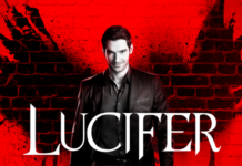 Lucifer competition
