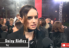 Star Wars: The Last Jedi red carpet interviews
