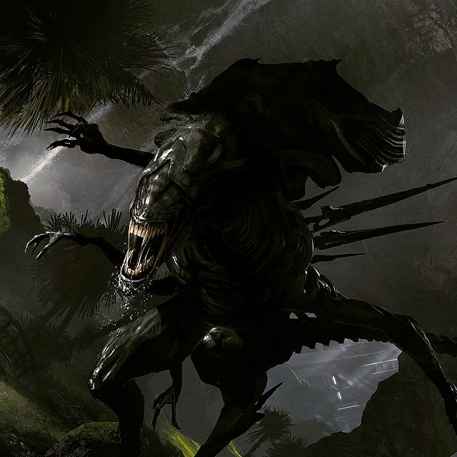 neill-blomkamp-was-developing-an-alien-film-and-heres-some