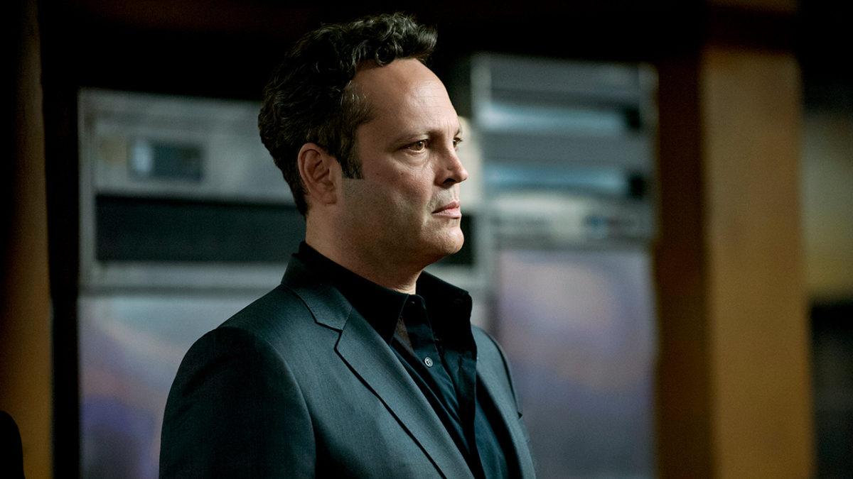 Cíclope Ardiente genéticamente  True Detective Season 2, Episode 3 Review: Maybe Tomorrow