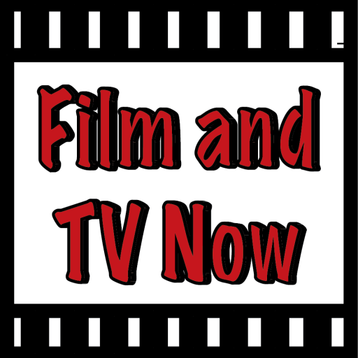Film and TV Now