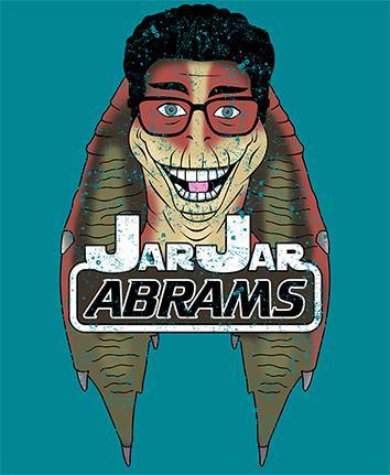Jar-Jar-Abrams.jpg